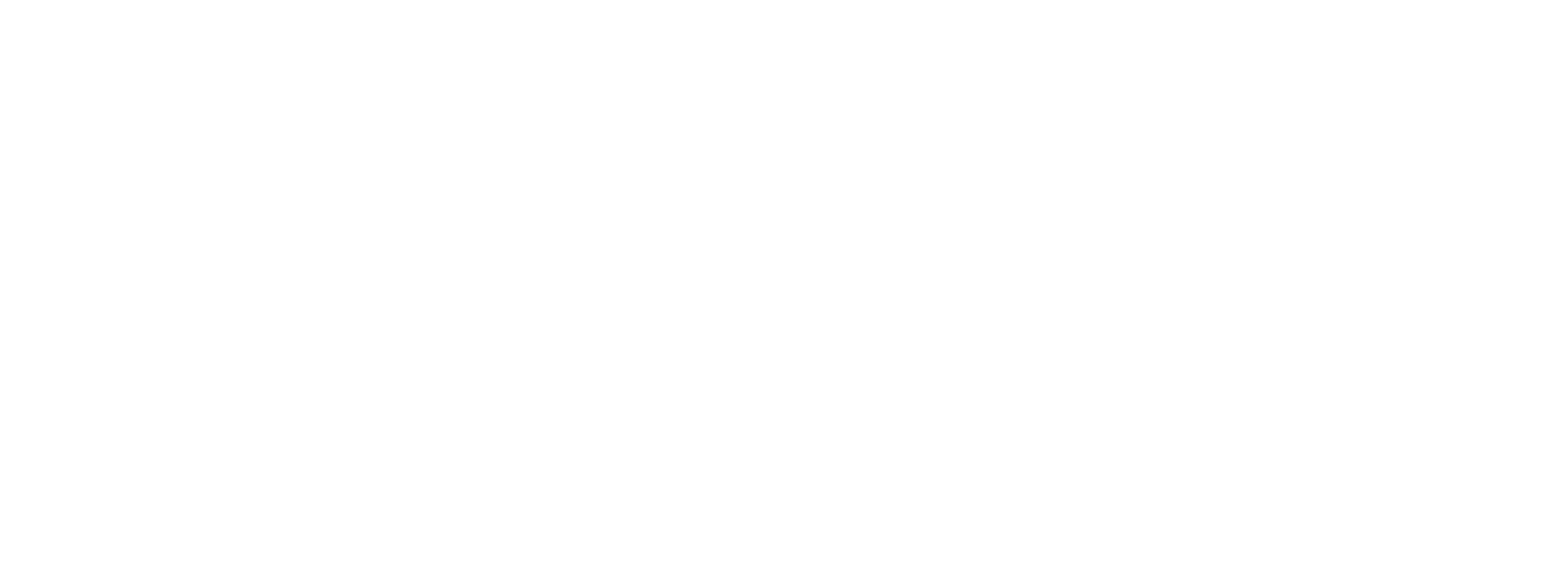 www.simply-outside-shop.de-Logo
