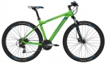 "Conway MTB 29"" MS 329"
