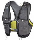 "Ferrino Trail Running ""X-Track Vest"""